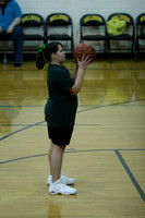 Greenup Co vs Symmes Valley 03-05-11