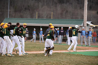 GC vs East Carter 03-23-13