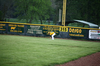 GC vs Rowan Co 04-29-13