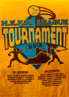 N.E.K.A League Tournament 2012