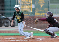 Russell vs Greenup Co 04-18-12