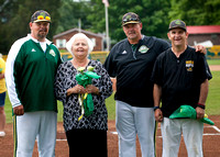 05-11-2017 Greenup County Mother's Day Game (Mother/Son Pics)