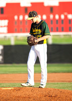 04-13-2017 Greenup Co. vs. Boyd Co.